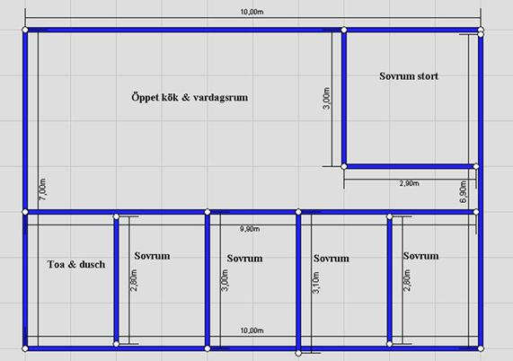Compact Living Kok Inspiration :  att bo kompakt, Kompakt living, compact living  wwwsparapengarbe
